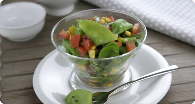 insalata-tiepida-di-verdure