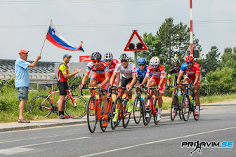 TourOFSlovenia2017_2-2910.jpg