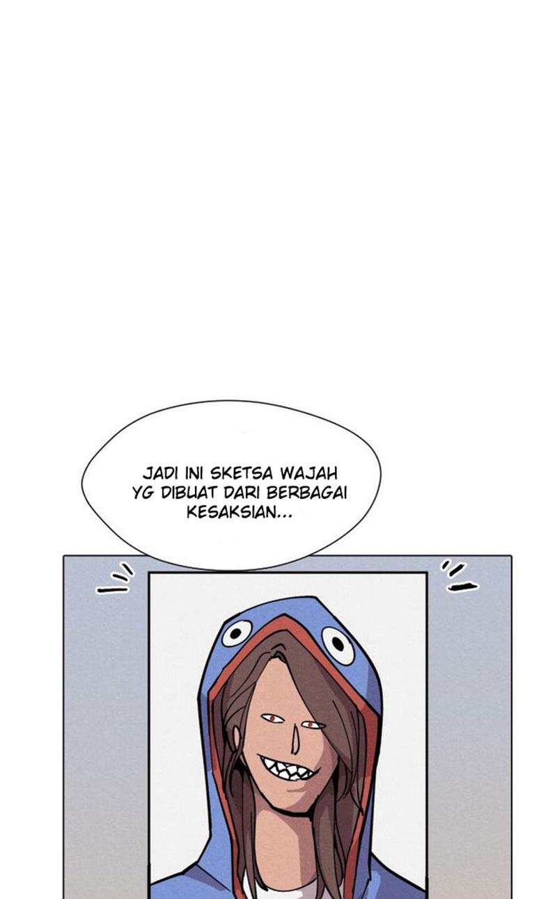 Dilarang COPAS - situs resmi www.mangacanblog.com - Komik uglyhood 003 - chapter 3 4 Indonesia uglyhood 003 - chapter 3 Terbaru 28|Baca Manga Komik Indonesia|Mangacan