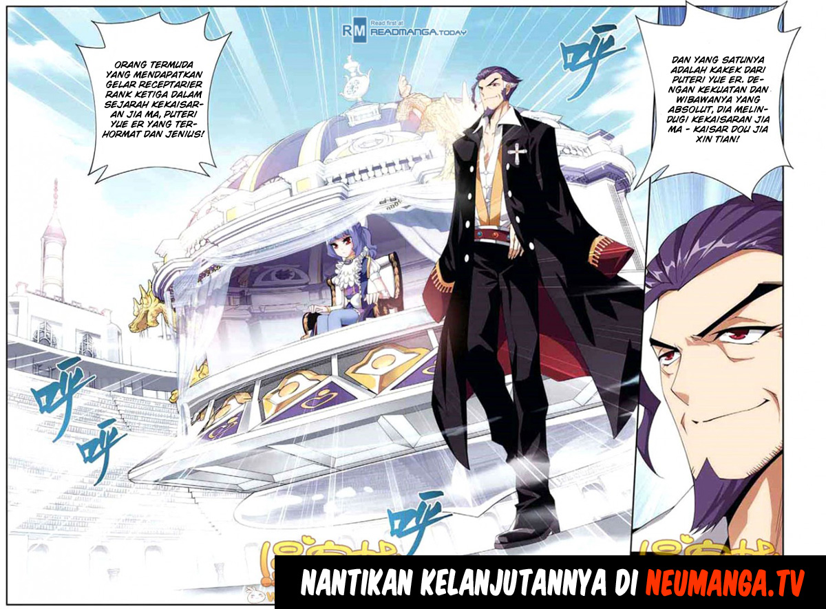 Dilarang COPAS - situs resmi www.mangacanblog.com - Komik battle through heaven 066 - chapter 66 67 Indonesia battle through heaven 066 - chapter 66 Terbaru 24|Baca Manga Komik Indonesia|Mangacan
