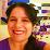 Zenaide Oliveira's profile photo