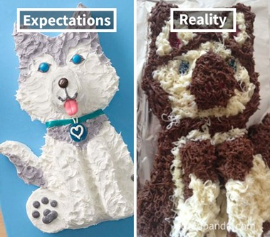 funny-cake-fails-expectations-reality-30-58dba7e5b30ff__605