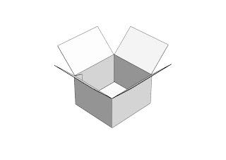Arteport_3D_modelovani_00014