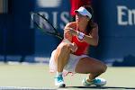 Ajla Tomljanovic - 2015 Rogers Cup -DSC_3642.jpg