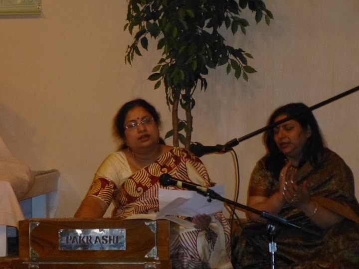 Sri Ramakrishnas Birth Anniversary - Spring_2013%2B004.JPG