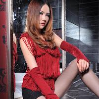 LiGui 2014.06.22 网络丽人 Model 可馨 [30P] 000_3613.jpg
