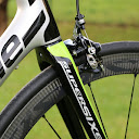 cannondale-supersix-evo-hi-mod-team-2016-1392.JPG