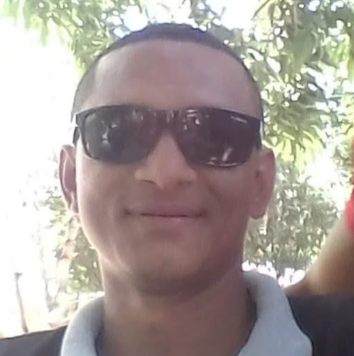 Janilson Cabral