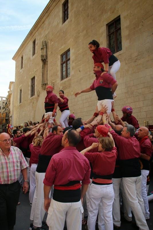 Ofrena Sant Anastasi  11-05-15 - IMG_0679.JPG