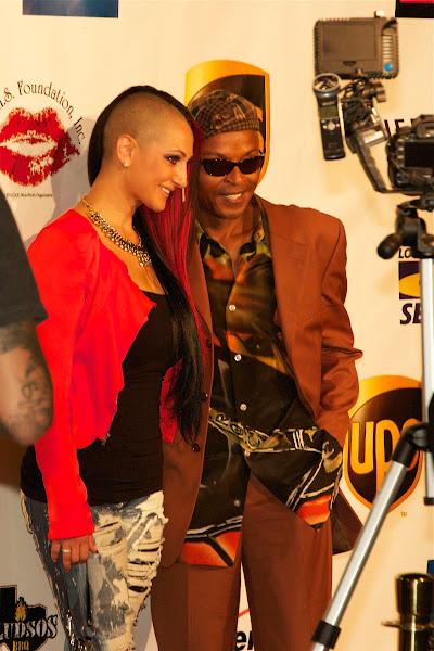 KiKi Shepards 9th Celebrity Bowling Challenge (2012) - IMG_8043.jpg
