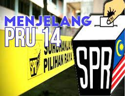#PRU14 :Calon BN Jalani Tapisan Integriti