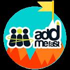 AddMeFast icon