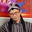 Darno Xamby's profile photo