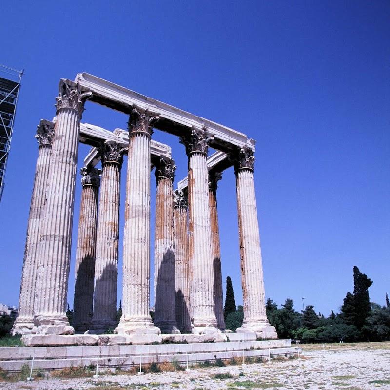 Athens_19.jpg