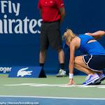 Lesia Tsurenko - 2015 Rogers Cup -DSC_8948.jpg