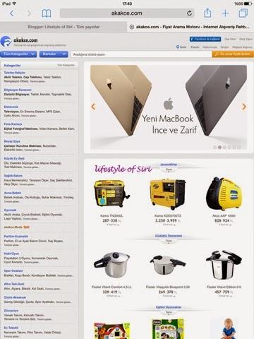 internetten nasıl daha ucuza alışveriş yapılır