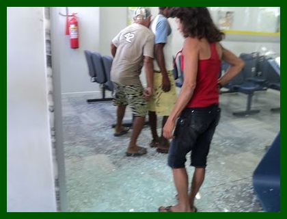 banco_brasil_taperoa.jpg