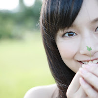 [BOMB.tv] 2010.04 Miyake Hitomi 三宅瞳 hm005.jpg