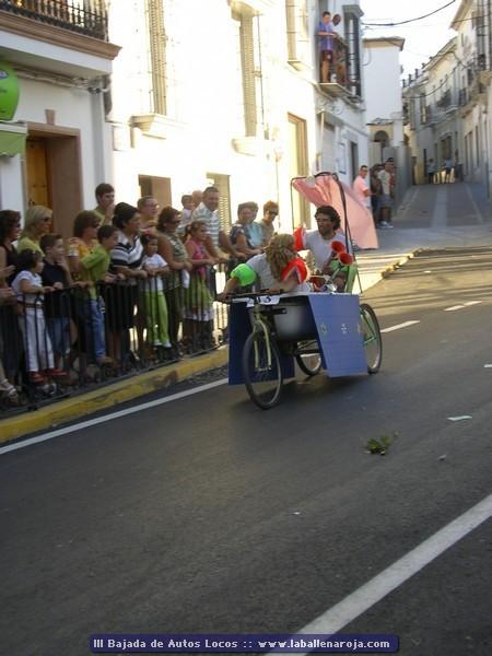III Bajada de Autos Locos (2006) - al2006_037.jpg