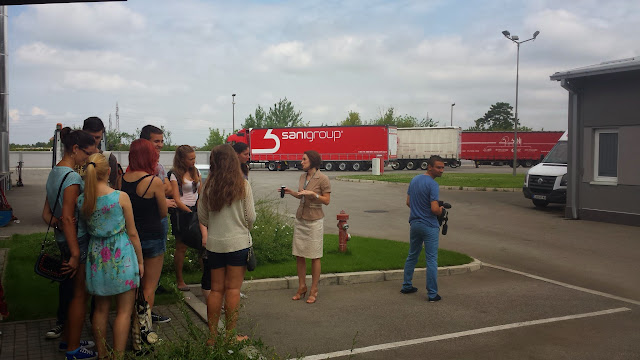 Studijska poseta stranih studenata privredi Šapca - 20140724_103809.jpg