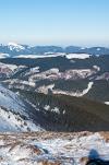 20170102_Carpathians_086.jpg