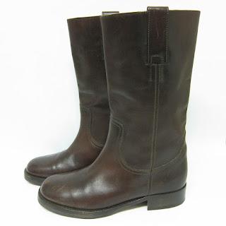 Masion Martin Margelia Boots
