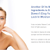 Derma Revitalized Review: Does It Really Work?
