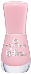 ess_the_gel_nail_polish97_1480068590