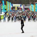 2014.02.09 Tartu Maratoni üritused Alutagusel - AS20140209KTMAR_045S.jpg