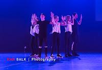 Han Balk Voorster Dansdag 2016-3913.jpg
