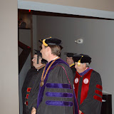 UA Hope-Texarkana Graduation 2015 - DSC_7781.JPG