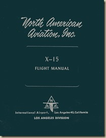 X-15_Flight_Manual_01a