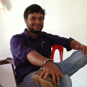 Abhilash Babu photos, images
