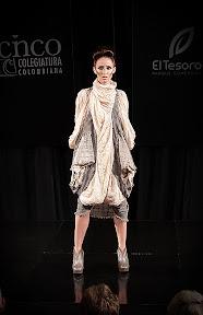 cgr_lacolegiatura_pasarelacinco_20100603_007.jpg
