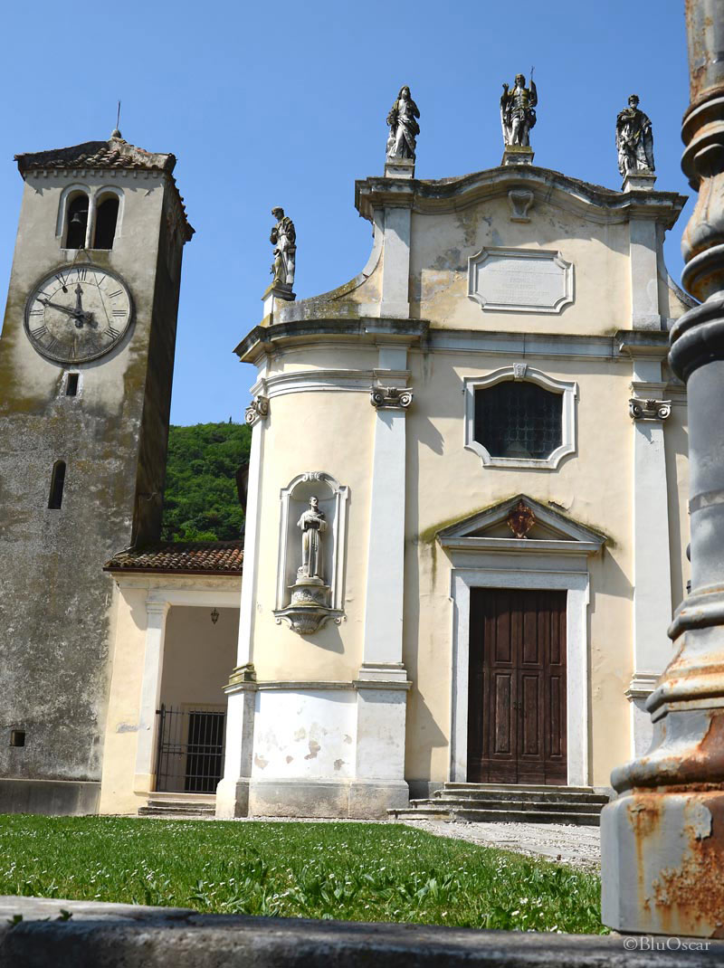 Villa da Schio 29 04 2014 N 51