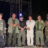 OMN Army - IMG_8881.jpg