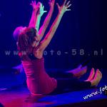 fsd-belledonna-show-2015-231.jpg