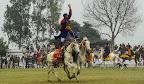 Sports Qila Raipur.jpg