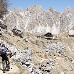 eBike Uphill flow II Tour 25.05.17-1387.jpg