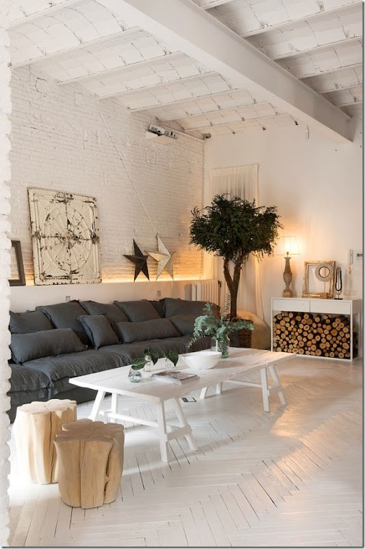 arredamento-mix-stili-industrial-chic (4)