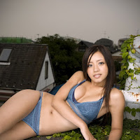 [DGC] No.690 - Reimi Tachibana 橘麗美 (103p) 13.jpg