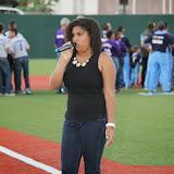 Apertura di wega nan di baseball little league - IMG_1251.JPG