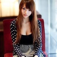 [XiuRen] 2013.10.25 NO.0038 AngelaLee李玲 0004.jpg