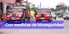 REACTIVAN TRANSPORTE INTERMUNICIPAL RESTREPO-VILLAVICENCIO