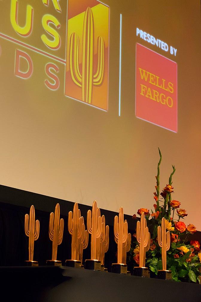 2014 Copper Cactus Awards - TMC_462A3843.jpg