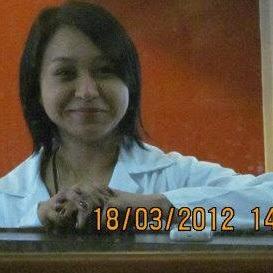 Judith Mendoza Photo 27
