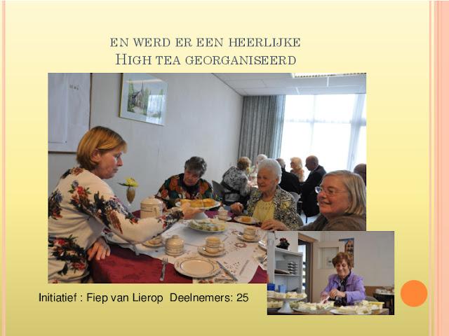 Jaaroverzicht 2012 locatie Hillegom - 2070422-29.jpg