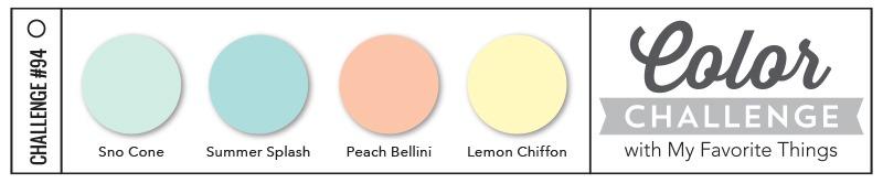 [MFT_ColorChallenge_PaintBook_94%5B4%5D]