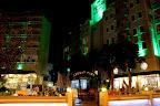Фото 2 Aegean Park Hotel