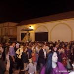 Traslado_vuelta_2014010.jpg